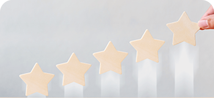 The pros and cons of incentivized reviews